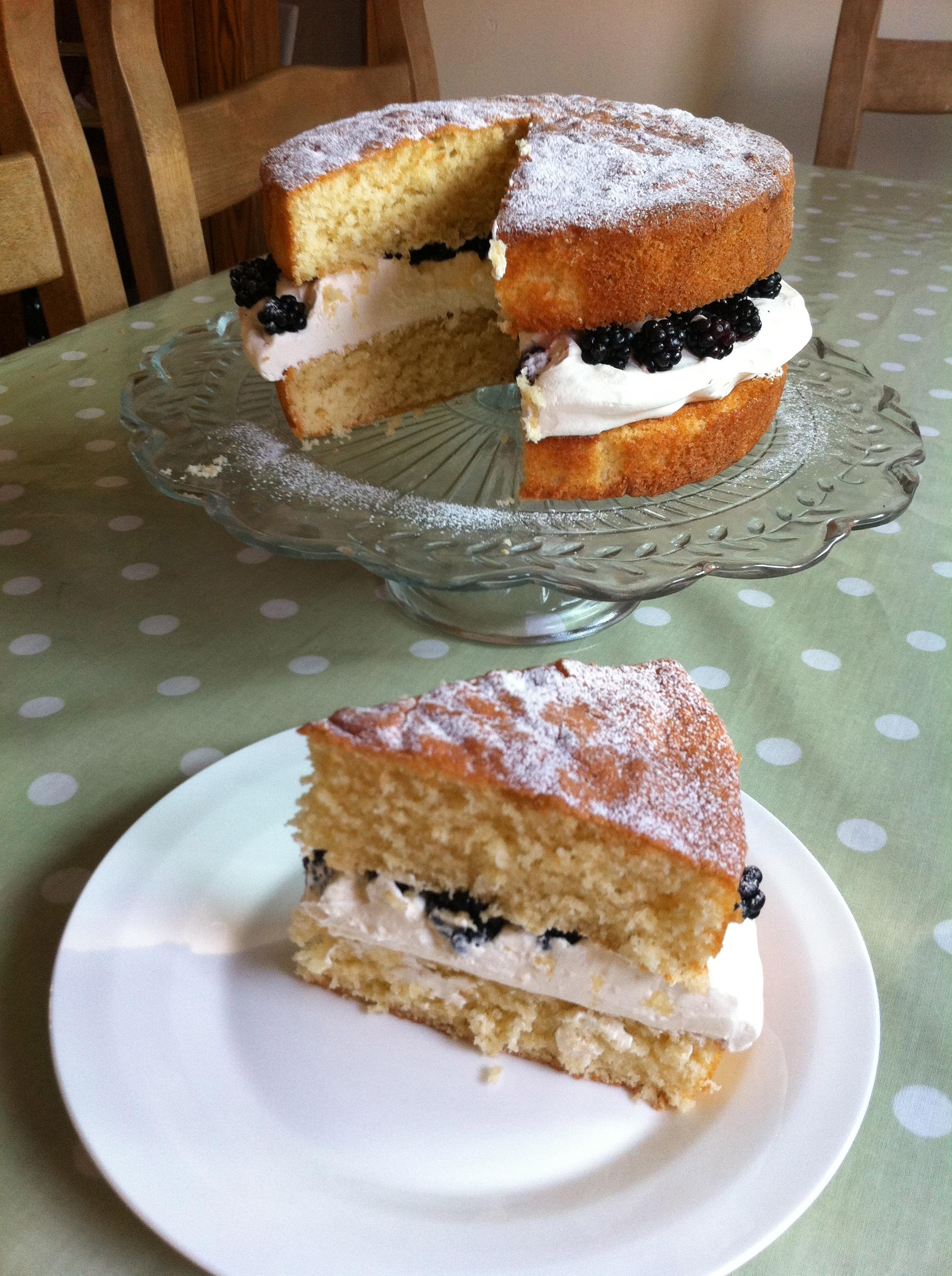 Costco Birthday Cake Recipe